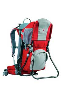 Deuter Kid Carrier