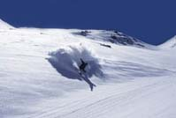 Image of Mount Potts